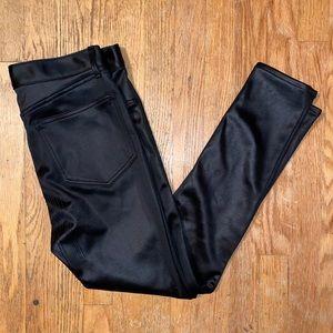 Rag & Bone Nylon Pants